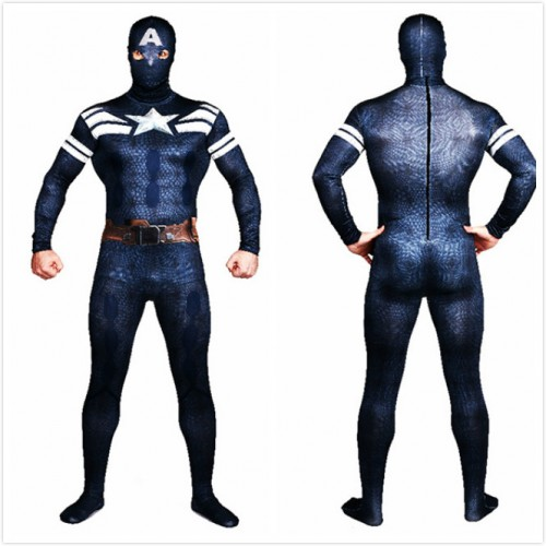 high quality Avengers Costumes near me