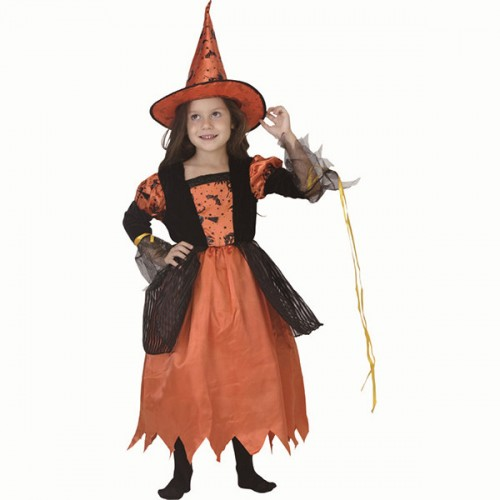 high quality witch costume near  me