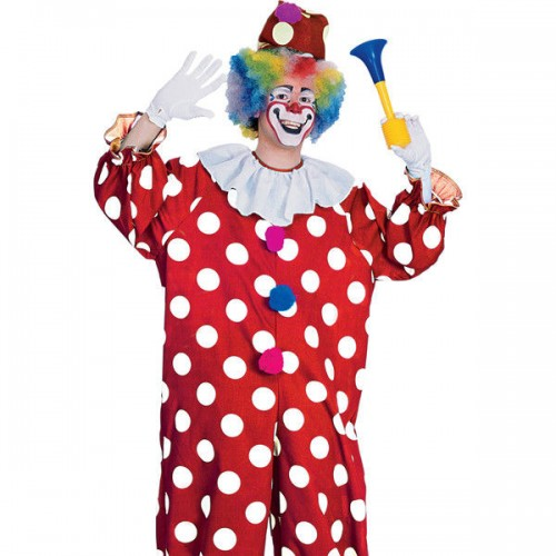 high quality clowns costumes near  me