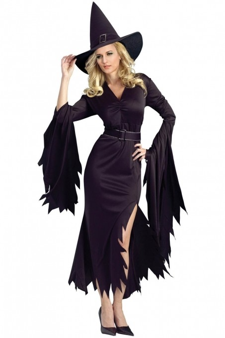 halloween costumes for women wholesale