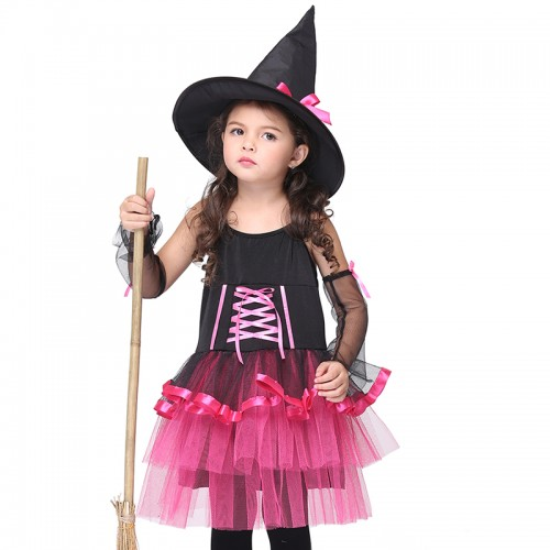best witch costume for sale