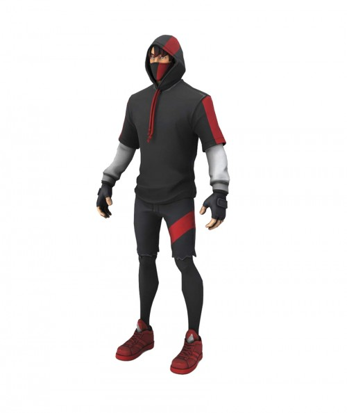 fortnite ikonik costume