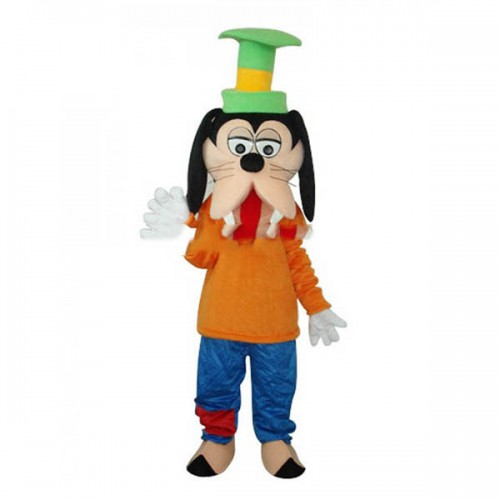 hot disney pet goofy costume in 2019