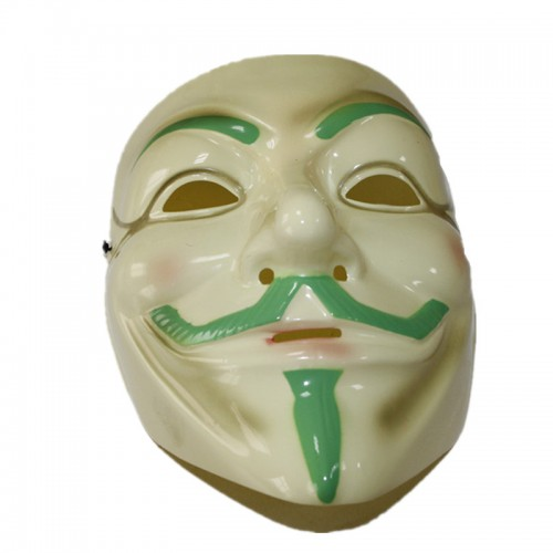 cheap Halloween Masks&decorate&Props online
