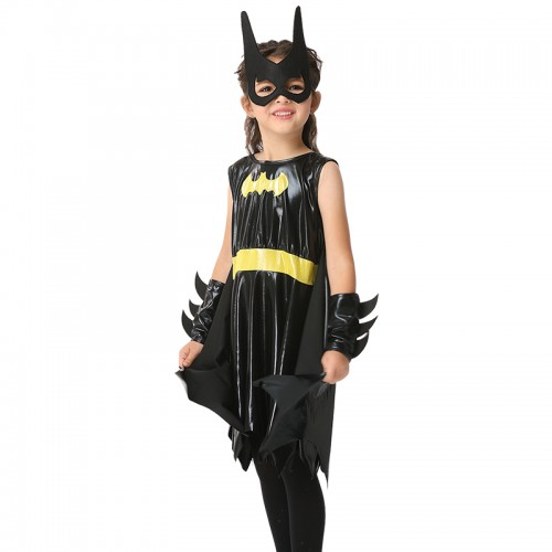 batgirl costumes wholesale
