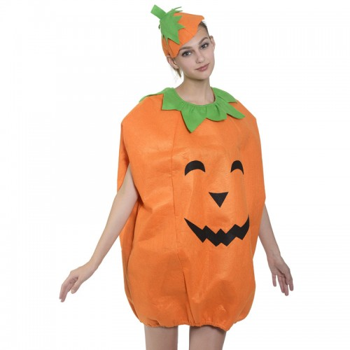 Halloween Pumpkin costumes wholesale
