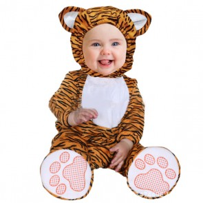 be85767435d infant halloween costumes