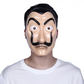 best Halloween Masks&decorate&Props for  sale