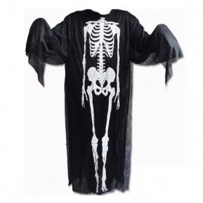 skeleton costume wholesale