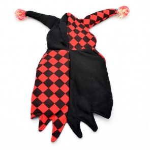 dog halloween costumes wholesale