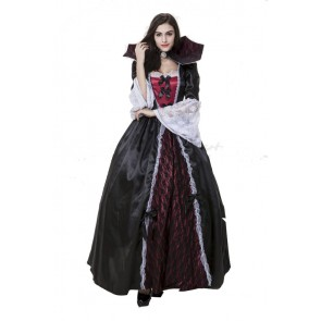 high quality sexy vampire costume near me