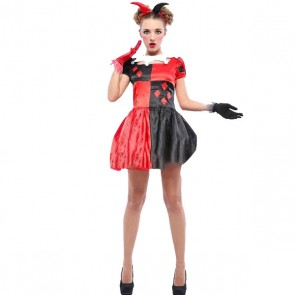 Harley Quinn Costumes wholesale