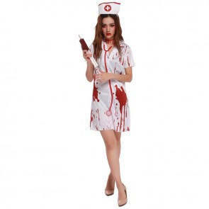 sexy nurse costume wholesale