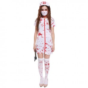 best sexy nurse costume for sale