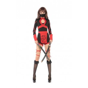 best Ninja costumes for sale