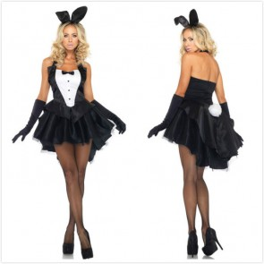 best bunny costume for  sale