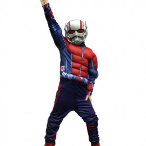 Ant man costume for kids