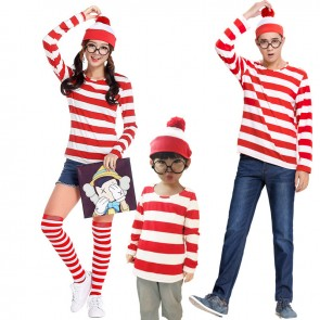 couples halloween costumes wholesale