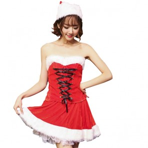 high quality sexy christmas costume near me