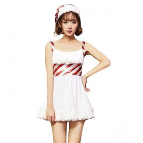 cheap sexy christmas costume online