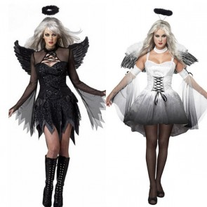 halloween costumes for groups wholesale