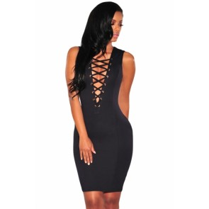 best Bodycon-Dresses for sale