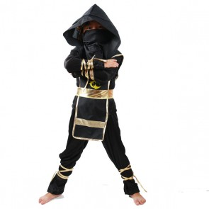 Ninjago costume wholesale