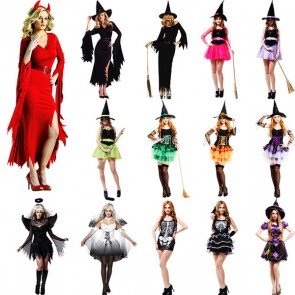 high quality witch costumes near me