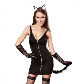 best  sexy bunny costume   for   sale