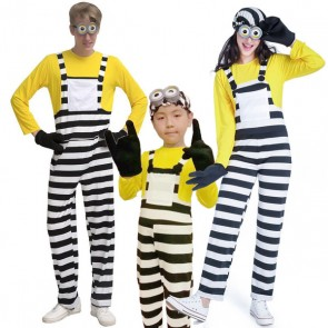 best halloween costumes for groups for sale