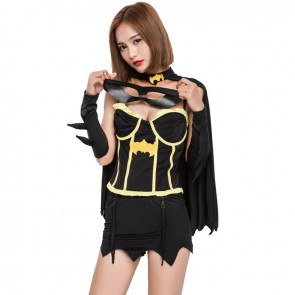 sexy superhero costumes wholesale