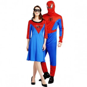 best superhero of the avengers costumes for  sale