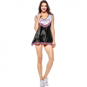 best sexy cheerleader costume for sale
