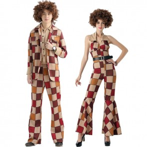 cheap couples halloween costumes online