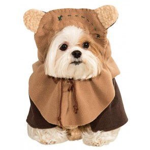 best dog halloween costumes for sale