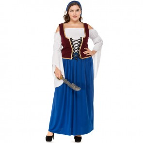 halloween other costume wholesale