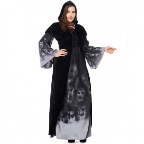best sexy vampire costume for sale