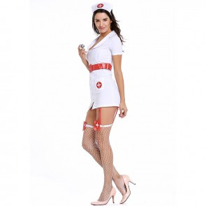 nurse costume wholesale