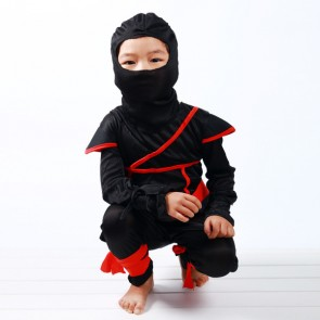 cheapother costumes online