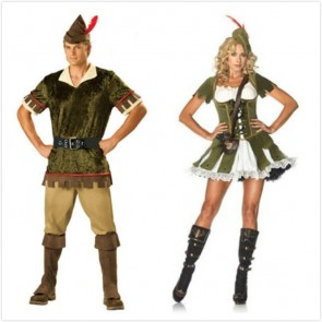 cheap halloween costumes for groups online