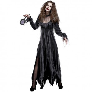 sexy vampire costume wholesale