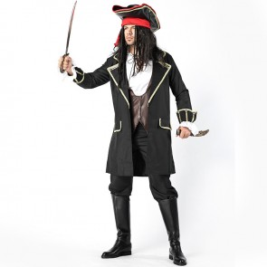 sexy pirate costume wholesale