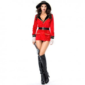 army sailor costume wholesale