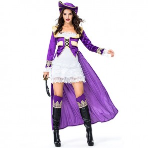 cheap sexy pirate costume   online