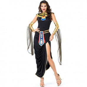best cosplay costumes for  sale