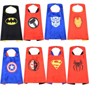 superhero of the avengers costumes wholesale