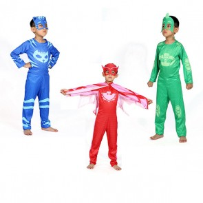 high quality superhero of the avengers costumes near me