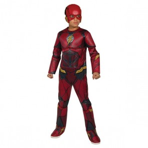 Flashman costume wholesale