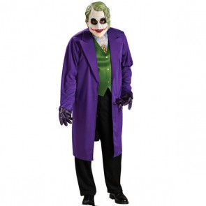 clowns costumes wholesale