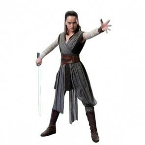 Star Wars costume wholesale